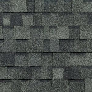 Architectural Shingles Installed by Industry Elite Services