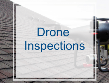 Drones for Home Remodeling