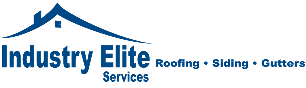 Industry Elite Services
