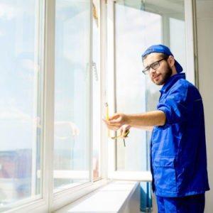 Window Repair by Industry Elite Services